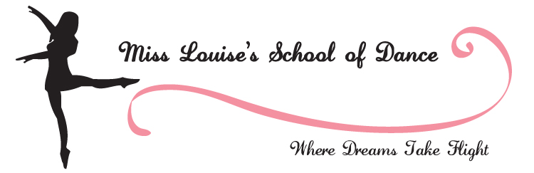 Miss Louise's School of Dance